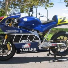 Foto 5 de 6 de la galería 450-super-mono-de-roland-sands en Motorpasion Moto