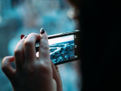 Aplicaciones y teléfonos: ésta es la tecnología que murió en 2016