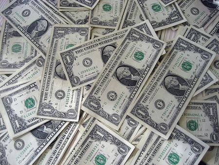 Las startups y el destino de las ingentes cantidades de dinero de las rondas de financiación: el caso Uber