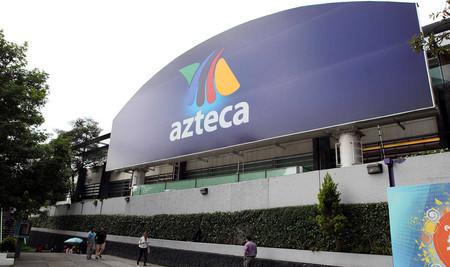 TV Azteca amplía su portafolio y añade dos nuevos canales a la televisión abierta mexicana
