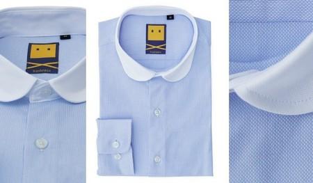 camisa-trashness