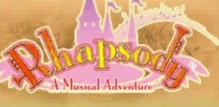 'Rhapsody: A Musical Adventure' ya tiene fecha para Europa