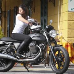 Foto 42 de 57 de la galería moto-guzzi-v7-stone en Motorpasion Moto
