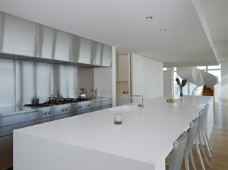 jackman - cocina