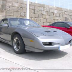 Foto 36 de 100 de la galería american-cars-gijon-2009 en Motorpasión