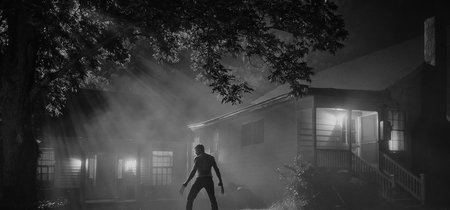 James Mangold confirma que 'Logan' tiene versión en blanco y negro: estará disponible en Blu-ray