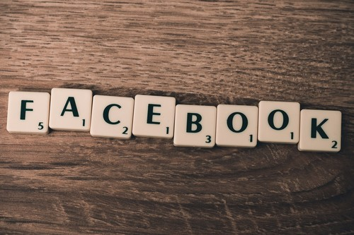 Con Facebook en horas bajas y el adiós a Google+ quizás necesitamos una red social distinta