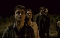 Taquilla española | ¡Sorpresa! Todo el mundo no fue a ver 'Harry Potter 6'