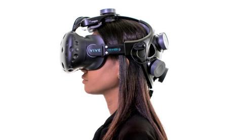 casco para videojuegos