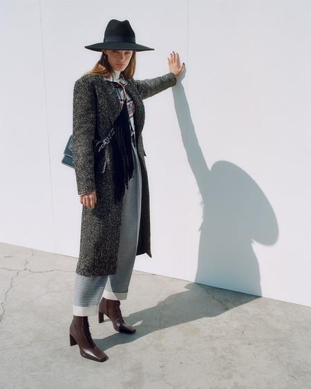 Zara Coats 02
