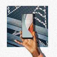 OnePlus 9i: el próximo gama de entrada de OnePlus tendrá doble cámara y un Snapdragon 636, según Slahsleaks
