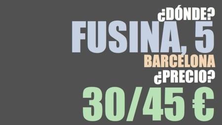 ficha-llamber-barcelona.jpg