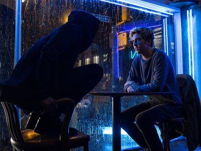 El director de 'Death Note' confirma que Netflix quiere secuelas: sólo falta la respuesta del público