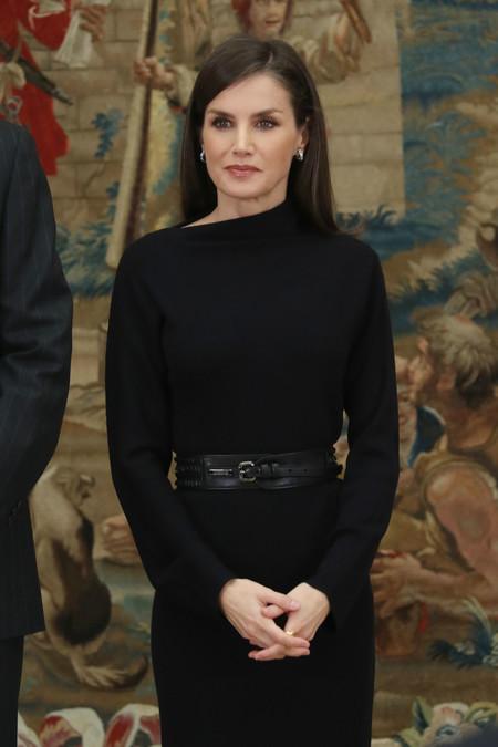 Dona Letizia 1