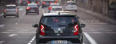 Europa quiere 30 millones de coches eléctricos circulando en 2030, pero la industria automotriz no lo ve factible