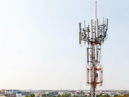 Telecomunicaciones Mexico
