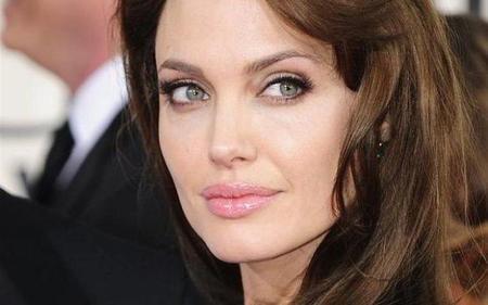 Angelina Jolie dirigirá 'Africa'