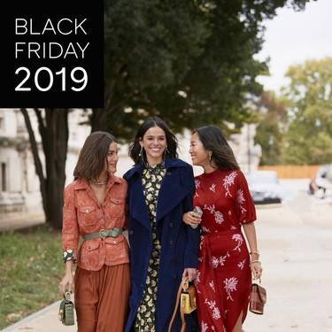 Los mejores gadgets de belleza para comprar en el Black Friday 2019