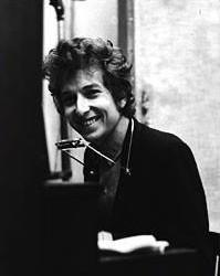 Bob Dylan y Scorsese, sin dirección a casa