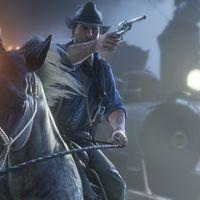 La duración de la campaña de Red Dead Redemption 2 rondará las 60 horas