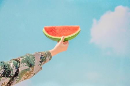 verano-sandia