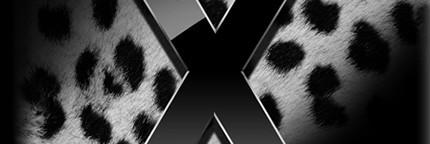 15 instrucciones de Terminal para acceder a opciones ocultas de Mac OS X
