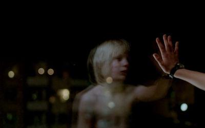 ¡Más vampiros! A&E prepara la adaptación televisiva de 'Déjame entrar'