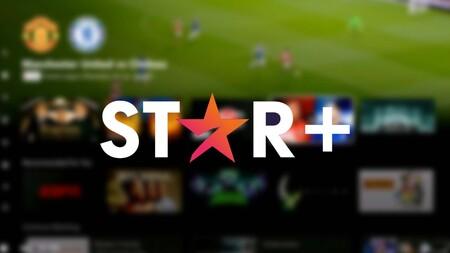 Star+ llega a México: precios, planes, promociones, catálogo y cómo contratar el servicio de streaming con contenido de ESPN y FOX