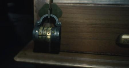 Guía de Resident Evil 2: todas las combinaciones de las cerraduras con dial y las cajas fuertes del remake de RE2