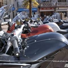 Foto 10 de 15 de la galería bmw-f-800-gt-prueba-valoracion-ficha-tecnica-y-galeria-presentacion en Motorpasion Moto
