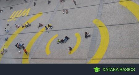 Cómo ver quién se está conectando a tu WiFi