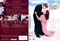 Pajaroespino Dvd 1