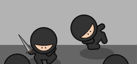 Cómo solucionar las peleas en el trabajo