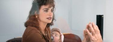 Penélope Cruz y Ana de Armas juntas por primera vez en una película con la que Netflix nos transporta a La Habana de los años 90