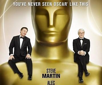 Oscars 2010: mi pronóstico