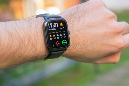 Comparativa Smartwatches 2020 4477