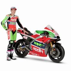 Foto 46 de 52 de la galería aprilia-racing-team-gresini-motogp-2018 en Motorpasion Moto