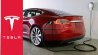 Los inversores piden a Apple que compre Tesla