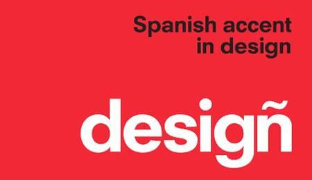 Logo Desigñ