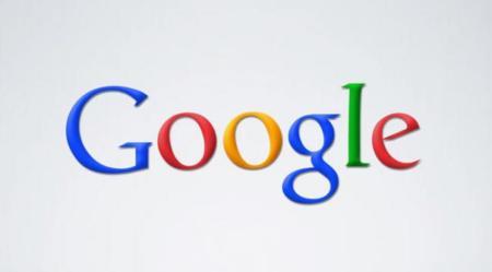 Google y la Unión Europea están cerca de usar pipa de la paz