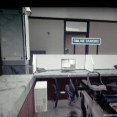 Foto 45 de 45 de la galería call-of-duty-modern-warfare-2-guia en Vida Extra