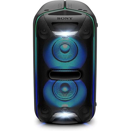Sony Gtk Xb72