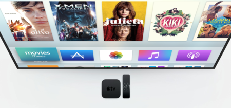 Cómo utilizar unos auriculares Bluetooth con el Apple TV 4