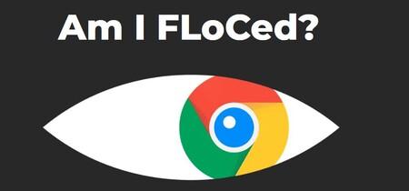 Firefox 0ogvq96jf8