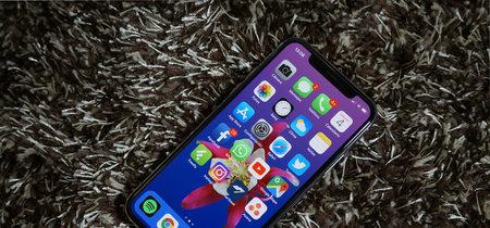 iPhone X, análisis: el renacido