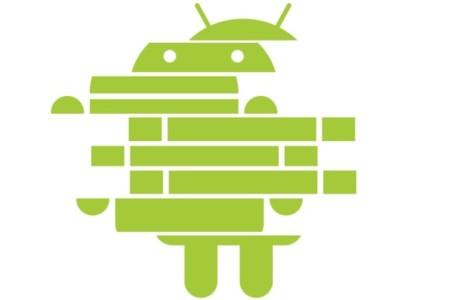 Android L y la fragmentación como mal necesario