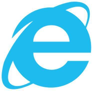 Internet Explorer bloqueará controles ActiveX desfasados, Java el primero