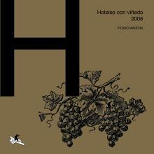 Hoteles con viñedo