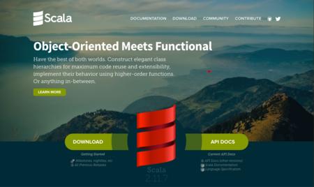¿Quieres aprender a programar con Scala? No te pierdas estas herramientas y canales de YouTube