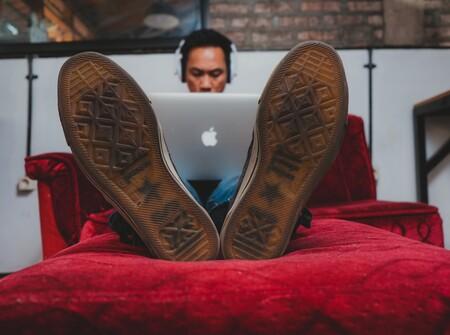 Las mejores ofertas de zapatillas hoy: Adidas, Nike y Converse más baratas